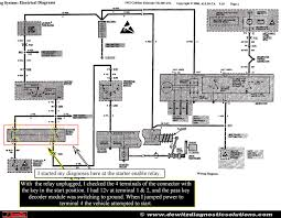 03 f150 wiring diagram f alternator wiring diagram wiring diagrams