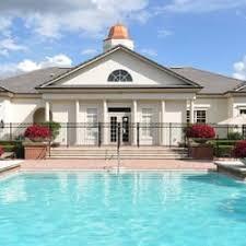 Lennar Independence Floor Plan Lennar At Independence Real Estate Services 14827 Bridgewater