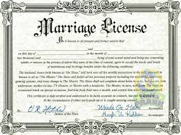 how much is a wedding how much is a marriage license drinkatcalsbar
