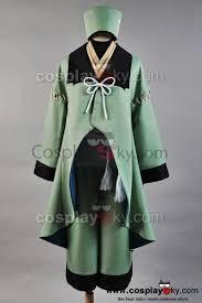 Sasuke Halloween Costumes 25 Sasuke Cosplay Ideas Sasuke Uchiha Cosplay