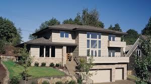 mascord house plan 2340c the weston