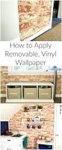 Apply To Be On Fixer Upper by 284 Best Images About For The Home On Pinterest