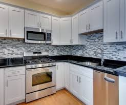 white kitchen cabinets backsplash ideas countertops for white cabinets tag white kitchen cabinets with