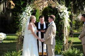 wedding arch grapevine norman st louis wedding harvey designs event and floral design