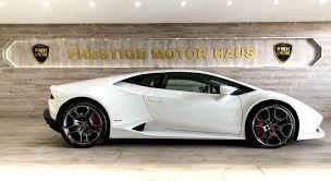 lexus for sale in brisbane prestige motor haus u2013 u0027cause you deserve it