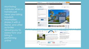 listtrac google analytics for your listings u0027monitoring u0027 code
