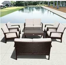 Patio Furniture On Craigslist by Craigslist Patio Furniture Its Overflowing