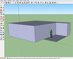planificateur cuisine gratuit logiciel de dessin pour cuisine gratuit fizzcur