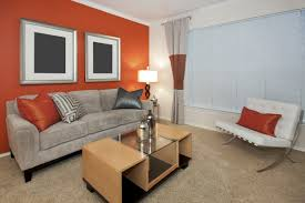 which color sofa should you buy for your living room let u0027s find out
