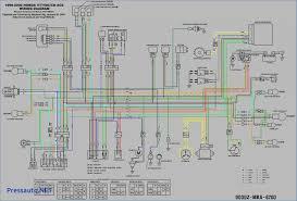 sabre wiring diagram wiring diagram shrutiradio