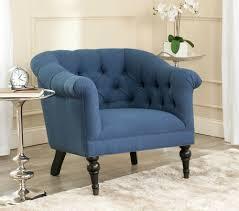 blue accent chair u2013 helpformycredit com