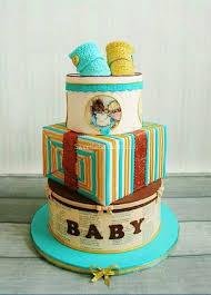 cake wrecks sunday sweet 10 adorable baby shower cakes 7 10 16