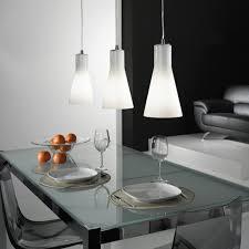 design hã ngeleuchten 16 images chestha wohnzimmer design - Hã Ngeleuchten Design