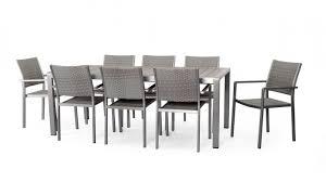 argento outdoor dining set 184 jpg