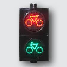 Solar Traffic Light - wuxi anbang electric co ltd led traffic signal light led traffic