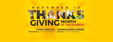 prayer groups v2v community church