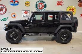 manual jeep black 2016 jeep wrangler unlimited sport manual