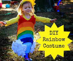 pluto halloween costume for kids 15 easy diy halloween costumes for babies and kids