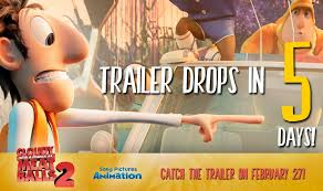 cloudy chance meatballs 2 image collider