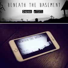 Baseme Beneath The Basement Btbasement Twitter