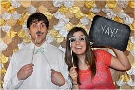 photo booth backdrops top 10 diy photobooth backdrops for a new year s party