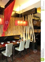 restaurant interior decoration decor color ideas top on restaurant