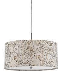 sausalito five light chandelier fantastic pendant light drum drum light pendant drum pendant