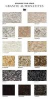 best 25 cambria quartz ideas on pinterest cambria quartz