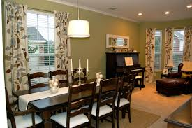 Affordable Curtains And Drapes Simple And Affordable Curtain Panels Its Overflowing