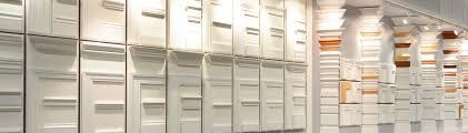 home design center sterling va tart design center sterling va us 20166