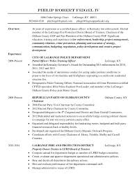 Acting Resume Creator by Phil Feigel Resume 2015 Pdf