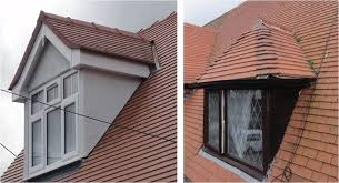 Dormer Installation Cost Dormer Window For The Additional Room In The Roof Best Home