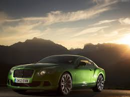 bentley chrome bentley continental gt speed 2013 pictures information u0026 specs