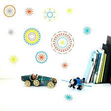 stickers pour chambre bébé garçon stickers deco chambre garcon stickers muraux pour chambres enfants e