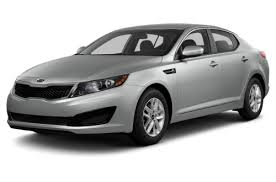 2013 kia optima overview cars com