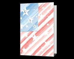 printable veterans day cards printable veterans day cards american greetings