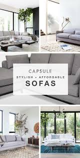 Home Interior Products Online 27 Best Living Room Images On Pinterest Living Room Ideas