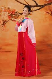 direct selling sale polyester women dance costumes hmong