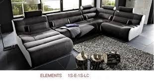 u form big sofa sets buy sofa set designs product on alibaba com