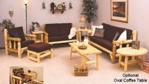 raleigh kitchen cabinets pine living room furniture sets 2 home design ideas