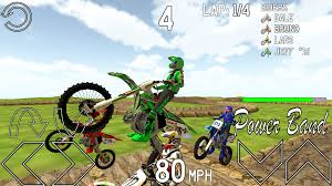 how to be a pro motocross rider pro mx 3 android apps on google play