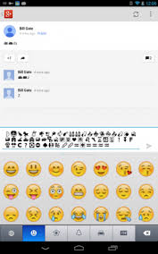 aptoide apk ios emoji keyboard ios 7 emoji 1 1 apk for android aptoide