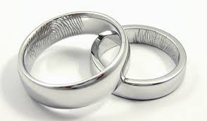wedding ring engravings engraved wedding bands
