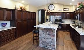 house kitchen designs great kitchen designs kitchen remodeling designs photos new house