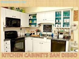 custom cabinets san diego affordable kitchen cabinets custom remodel des 2314