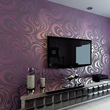 wallpapers for bedrooms amazon co uk
