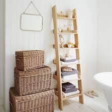 bathroom bathroom storage ladder bathroom ideas amp design with