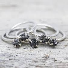 fine rings ebay images Bohemian jewelry boho gypsy jewellery online indie and harper jpg