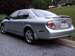 white nissan maxima 2003 beautiful 2003 nissan maxima about image accaafaefcfcdafdfac on