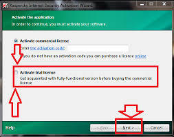 reset kaspersky 2014 trial period extend kaspersky 30 day trial without any software